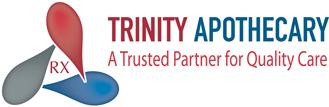 Trinity Apothecary